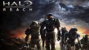 """""""Halo: Reach"""" chegará em fase beta, para PC, em abril"""
