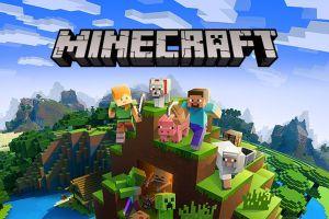 Minecraft completa 10 anos com grande sucesso; versão Classic pode ser jogada de graça