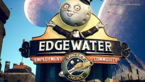 """""""The Outer Worlds"""" - Conheçam o novo game da Obsidian Entertainment"""