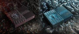 Microsoft anuncia sorteio de dois Xbox One S temáticos de Game of Thrones