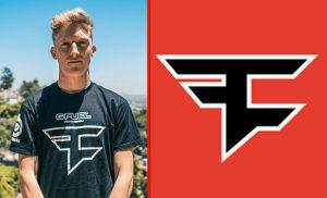 Jogador Tfue processa FaZe Clan por contrato abusivo