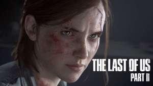 The Last of Us Part 2 é 50% maior do que o primeiro jogo