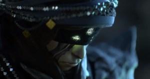 Nova expansão Destiny 2: Shadowkeep chega em setembro, confira o trailer