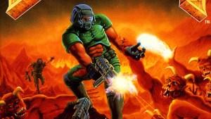 Série sobre a criação do clássico Doom é anunciada