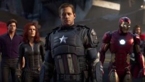 Estúdio de Marvel's Avengers crê que jogadores voltarão a jogar após chegada de novos conteúdos