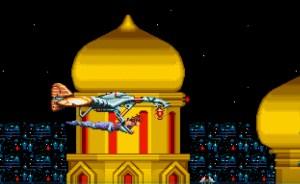 Sega revela todos os jogos do Mega Drive Mini com 2 surpresas