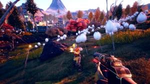 E3 - The Outer Worlds ganha novo trailer e data de lançamento