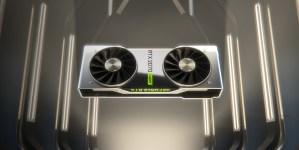 Anunciadas oficialmente as novas placas de vídeo GeForce RTX SUPER, da NVIDIA