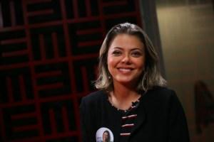 Riot e Ubisoft enviam carta à senadora Leila sobre projeto de eSports no Brasil