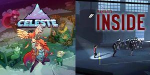 Aproveite! Aclamados indies Celeste e Inside estão de graça na Epic Games Store