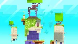 Aproveite! Clássico indie Fez está de graça na Epic Games Store