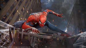 Promoção Days of Play traz Spider-Man e Star Wars Jedi: Fallen Order com 50% de desconto na PSN