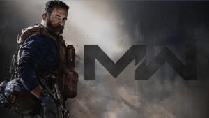 Call of Duty: Modern Warfare terá evento de lançamento em São Paulo