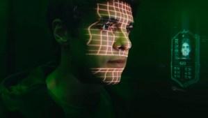 Kaká é um dos destaques do novo trailer de FIFA 20