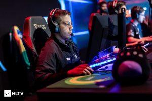 CS:GO: FURIA vence ENCE e segue viva na DreamHack Masters Malmo