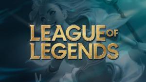 Riot Games comemora 10 anos de League of Legends
