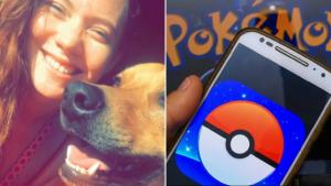 Mulher que jogava Pokémon Go é assassinada após testemunhar assalto