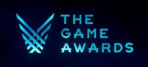 The Game Awards 2019: confira a lista dos indicados nas seis categorias de esports