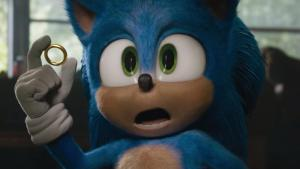 Yuji Naka, cocriador de Sonic, elogia novo visual de filme live-action