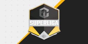 LoL: Superliga retorna nesta sexta-feira; confira os confrontos da Semana 2