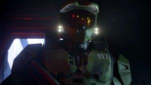 Xbox Games Showcase no dia 23 terá campanha de Halo Infinite e anúncios de jogos