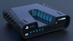 Detalhes do PS5 serão mostrados em vídeo que seria exibido originalmente na GDC 2020