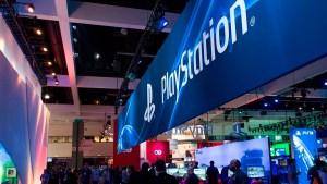 Sony confirma que não estará presente na E3 2020