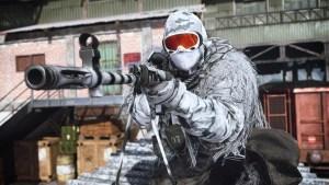 Trapaceiros em Call of Duty: Warzone serão colocados para jogar uns contra os outros