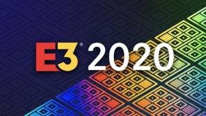 Oficial: E3 2020 é cancelada devido ao surto de coronavírus