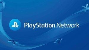 Sony reduzirá velocidade de downloads na Europa para preservar acesso na PSN