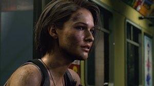 Resident Evil 3 vendeu mais de 2,5 milhões de cópias