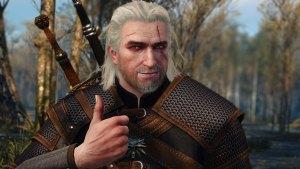 The Witcher 3 grátis para PC se você já tem o jogo no PS4 ou XONE