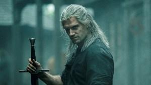 Netflix suspende produção de The Witcher devido a pandemia de coronavírus