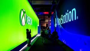 Xbox Series X vs. PlayStation 5: Comparando as especificações