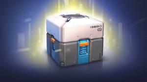 ESRB passará a indicar se os jogos possuem loot boxes