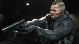 Call of Duty: Modern Warfare 2 Remastered chega hoje ao PC e Xbox One