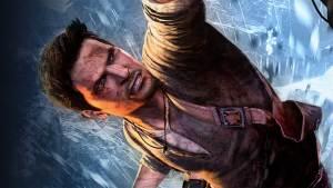 Sony dará Uncharted Collection e Journey de graça para incentivar jogadores a ficarem em casa
