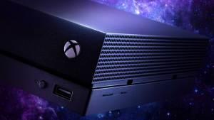 Microsoft reduz preço do Xbox One X para US$ 300 nos Estados Unidos