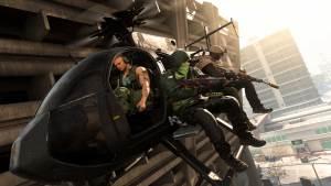 Call of Duty: Warzone ganha até 70% de performance em 4K com a chegada do DLSS