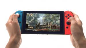 The Elder Scrolls: Blades já pode ser baixado gratuitamente para Switch