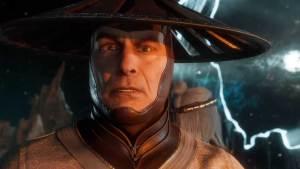 Mortal Kombat 11 receberá novo conteúdo que expandirá a história
