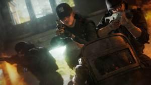 Ubisoft processa Apple e Google por plágio envolvendo Rainbow Six Siege