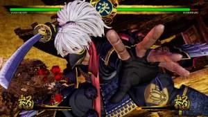 Samurai Shodown sairá para PC no dia 11 de junho