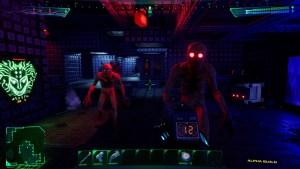 Remake de System Shock recebe demo gratuita no PC