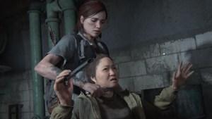The Last of Us Part 2 foi o jogo mais baixado na PS Store dos EUA e Europa em junho