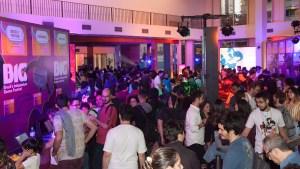 BIG Digital, maior evento de games indies do Brasil, começa hoje
