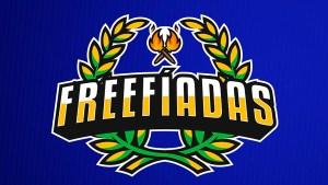 Free Fire: Inspirada nos Jogos Olímpicos, Freefíadas começam amanhã