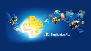 Atualizado: Hype Games tem 12 meses de PS Plus com até 36% de desconto pagando via PIX