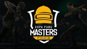 Meta Gaming se consagra campeã nas Finais da Copa PUBG Masters