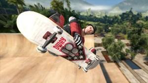 Após uma década, EA anuncia novo jogo da franquia Skate
